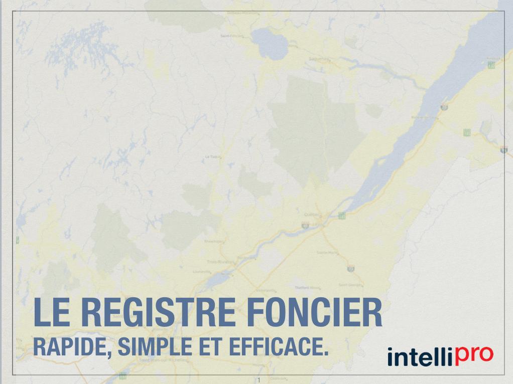 registre_fr