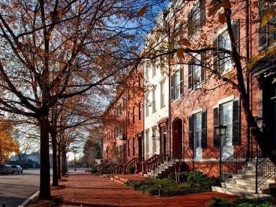 Les plex et les règles de base en location résidentielle